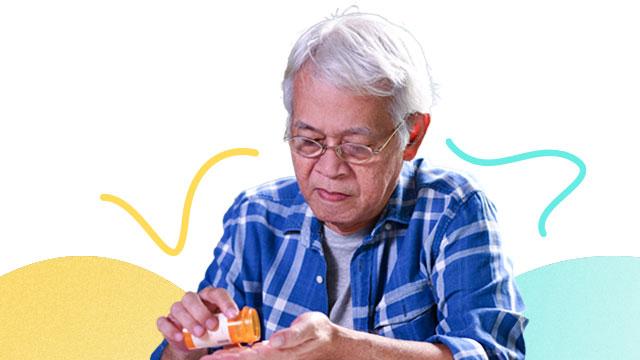 Cover image for: Preventing Medication Errors