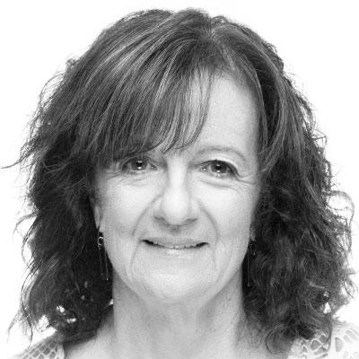educator profile image